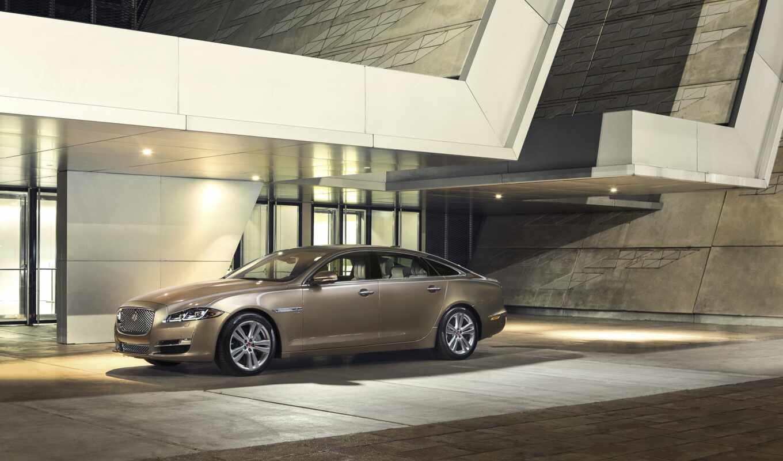 jaguar, седан, long, sale, car, esco, продать, рестайлинг, dealer, новое