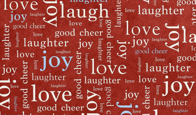 детские, слова, love, буквы, открытка, image, любви,