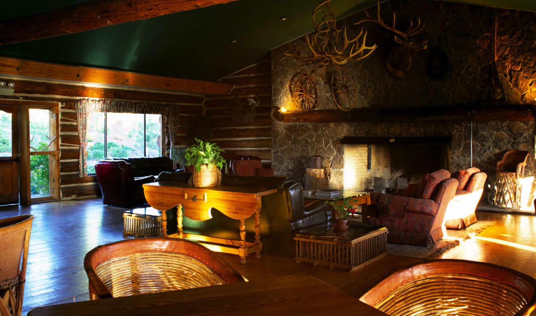 квартиры, аренду, интерьеры, лучшей, найдите, piękny, цене, находятся, данному, запросу,