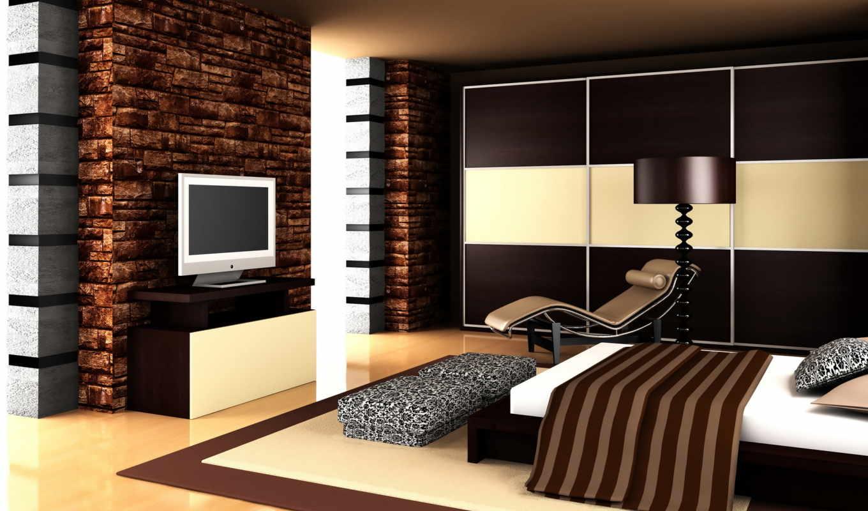 спальня, белая, чёрно, черная, шоколадная, бежевая, зелёная, коричневая, сиреневая, серая, спальни, мебели,