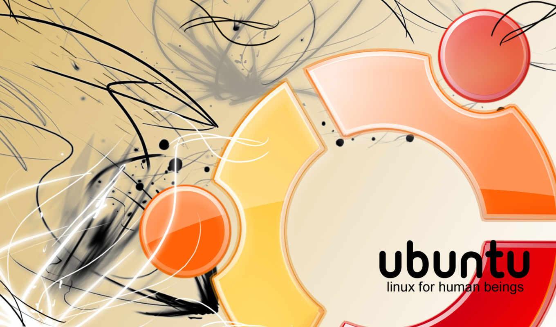 ubuntu, linux, debian, system, ос,
