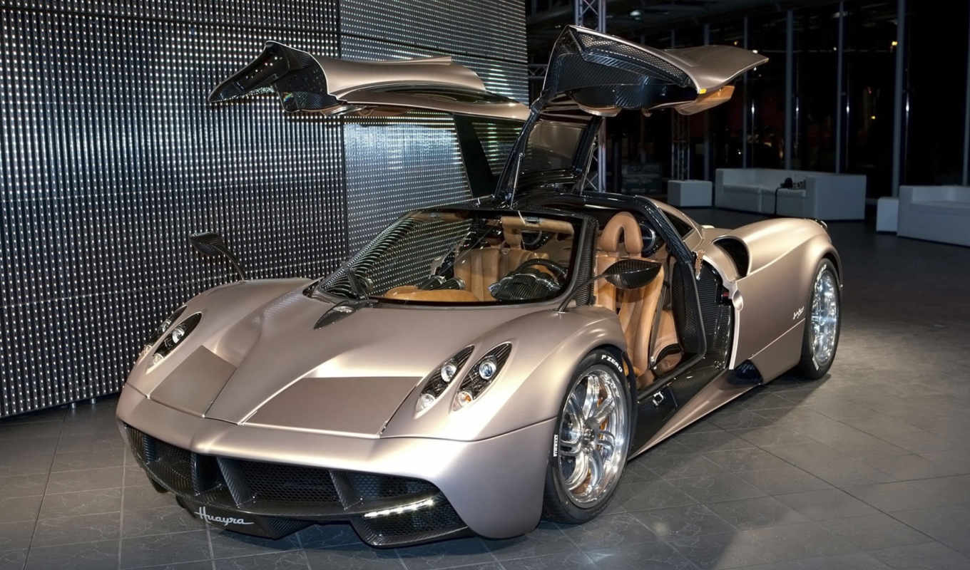 цена, marussia, pagani, marusya, цене, горацио, local, free, automobili,