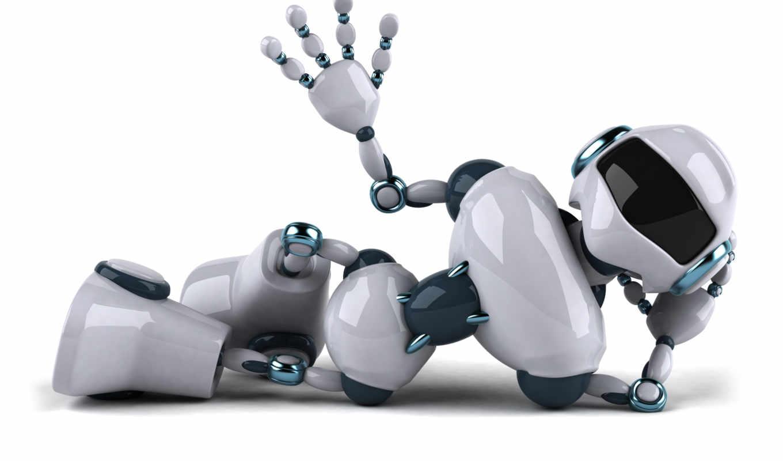 обои, робот, роботы, дружелюбный, robot, обоев, бе
