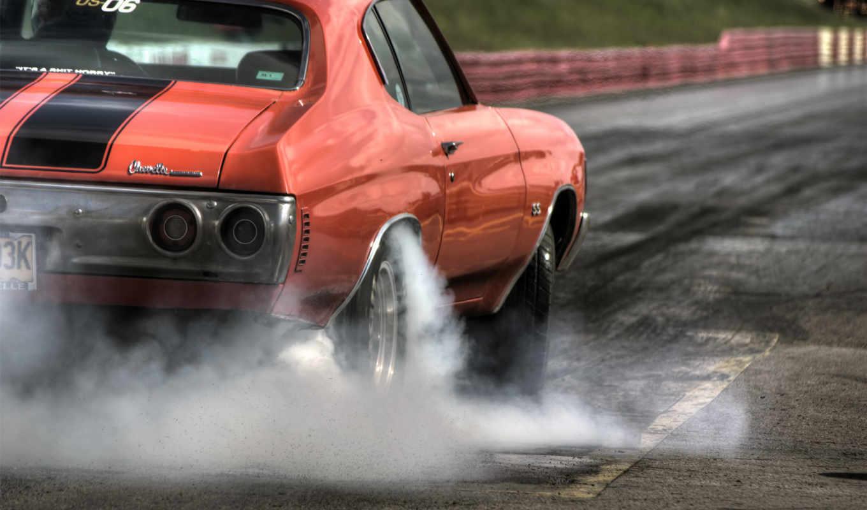 chevrolet, chevelle, dragster, drag, chevy, автомобили, научиться, авто,