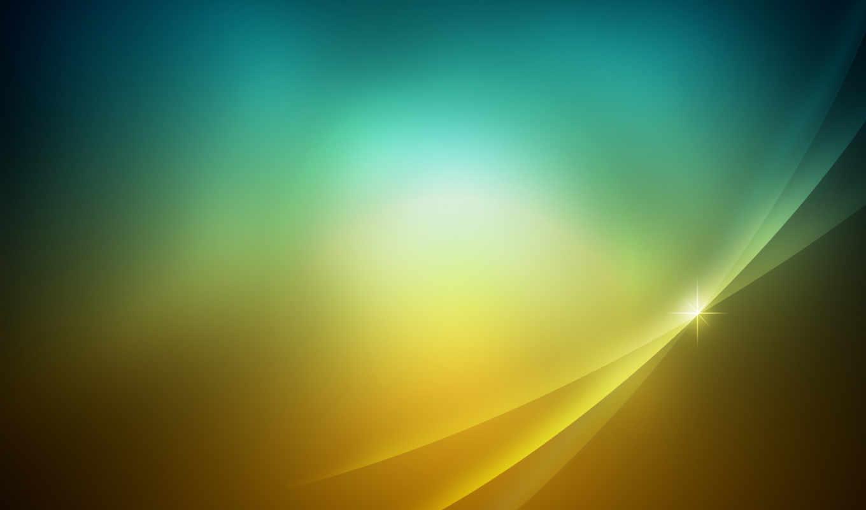 заставка, зелёный, переход, желтый, картинка, картинку,