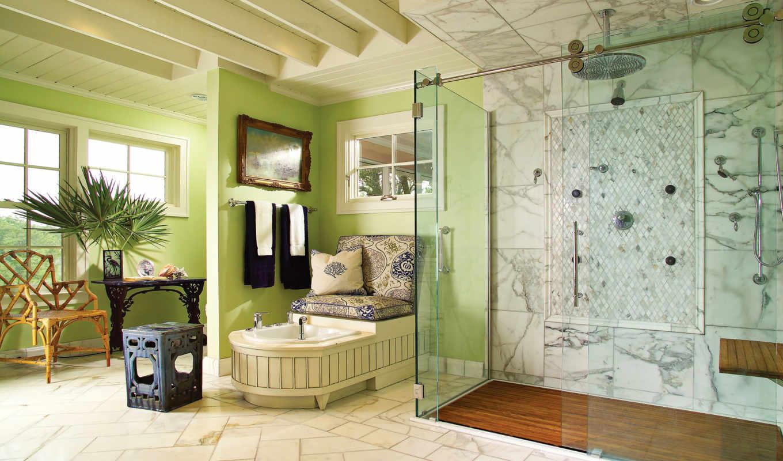 bathroom, لوله, designs, you,