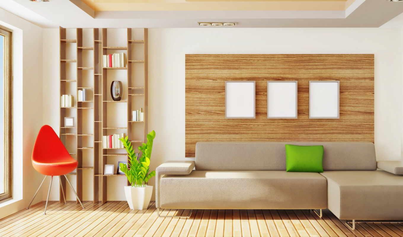 design, квартир, интерьера, домов,