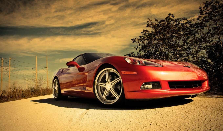 автобазар, motors, general, cars, средства, автомобили, транспортные, corvette, vehicles,