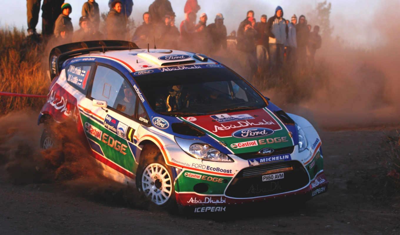 авто, racing, количество, rally, нояб, история, мб,