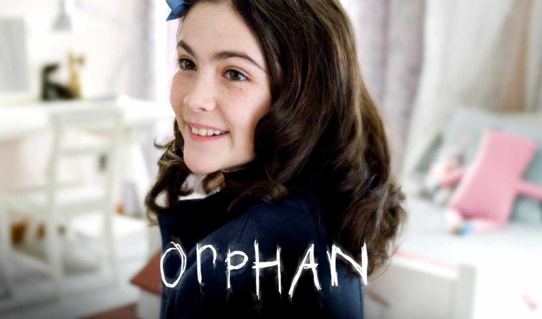orphan, tmy, ребенок, кинотеатр,