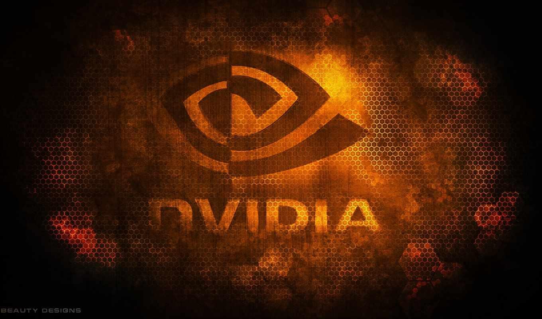 nvidia, logo, пользователей, логотип, geforse,