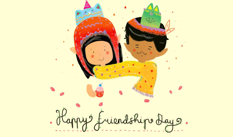 дружба, день, happy, images,