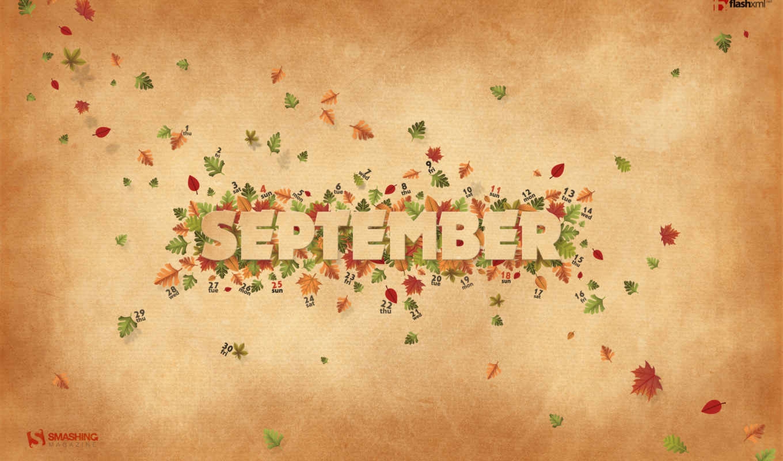 facebook, cover, сентябрь, covers, timeline, profile,