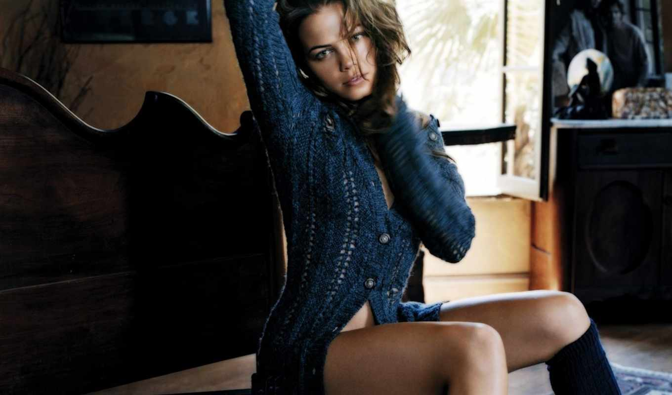jenna, dewan, high, татум, images, top, views,
