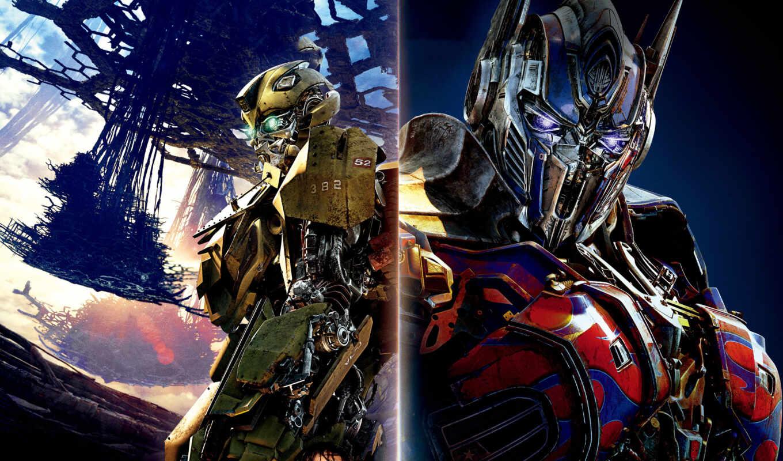 рыцарь, последний, трансформеры, transformers, бамблби, star, фильмы,