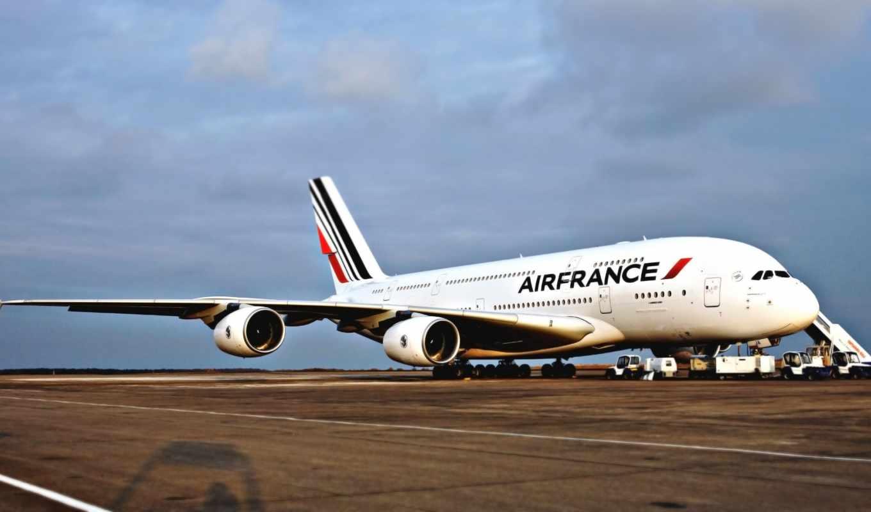 airbus, airplane, white, air, франция, самолёт, lufthansa,