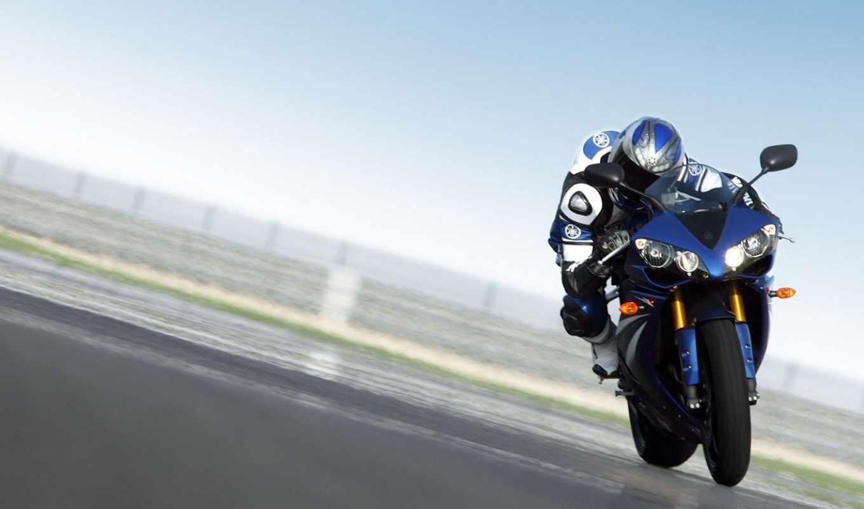 wallpaper, скачать, мотоциклы, мотоцикла, yamaha, yzf, bike, motorcycle, mz,