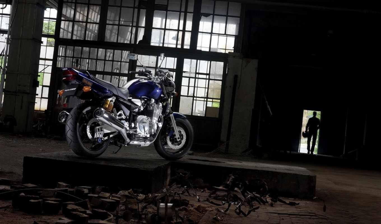 xjr, yamaha, roadster, sport, moto, motorcycle, mo