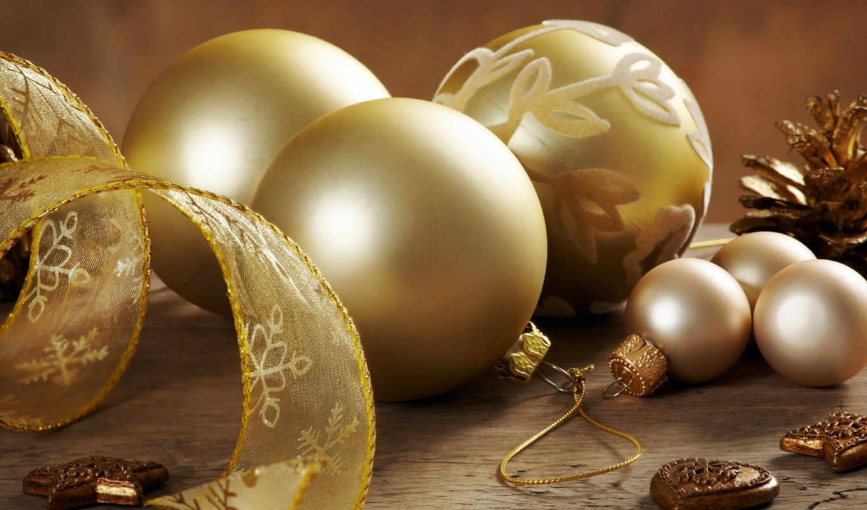 christmas, новый, год, کریسمس, decorations, background, украшения, елочные, шары, игрушки, шишка, like, und, новогодние, хошимин,