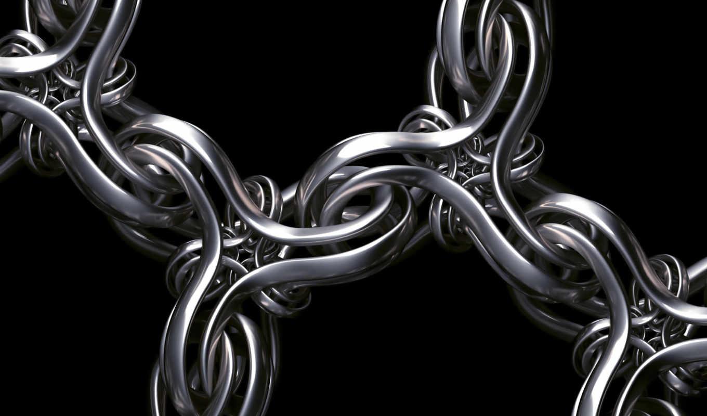 replication, chain, desktop, black, , click, page,