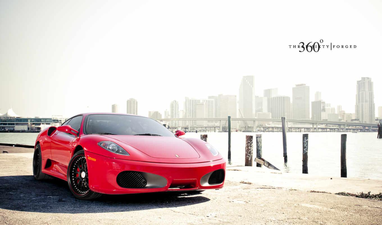 ferrari, wheels, cars, forged, racing, sport,