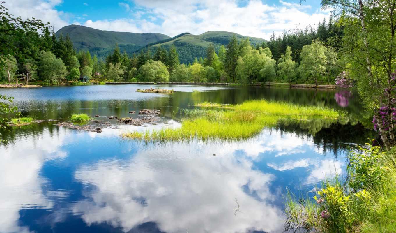 природа, мужчины, summer, минимализм, год, new, пейзажи -, оружие, разное, музыка, машины,