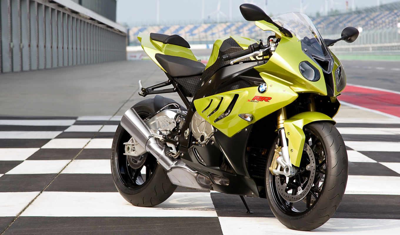 bmw, rr, мотоцикла, мотоцикл, motorrad, автомобиля,