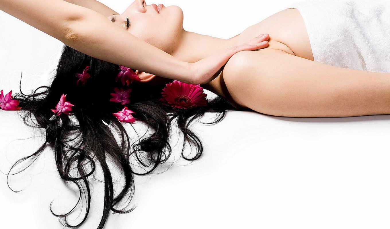 массаж, пляж, relax, cool, mind, масажи, phan, спа, релакс,