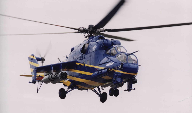 вертолет, high, id, free, resolution, widescreen, фон, best,