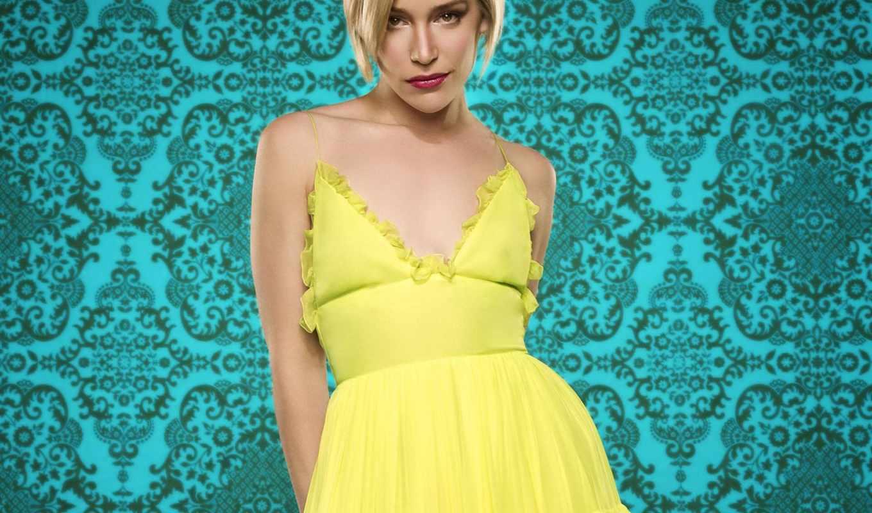 piper, perabo, стиль, ebay, платье, день, dresses, фото, new, signed,