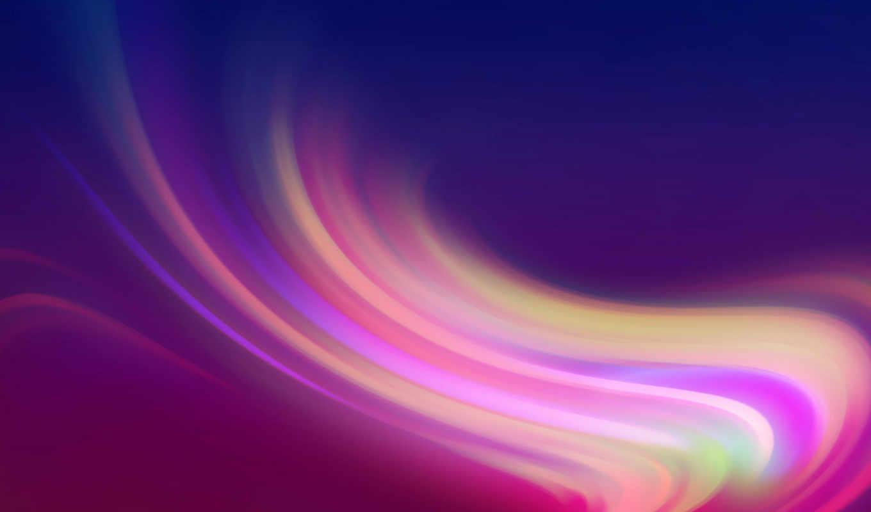 линии, colors, windows, ваниль, изгибы,
