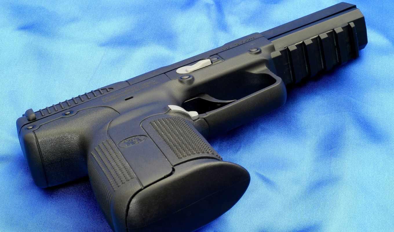 оружие, seven,