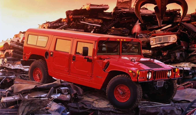 hummer, коллекция, car, life,