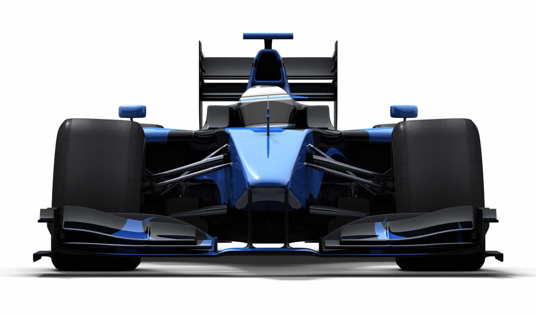 car, race, blue, green, stock, illustrations,