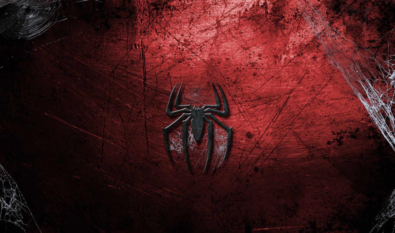 spiderman, desktop, background, spider, man,