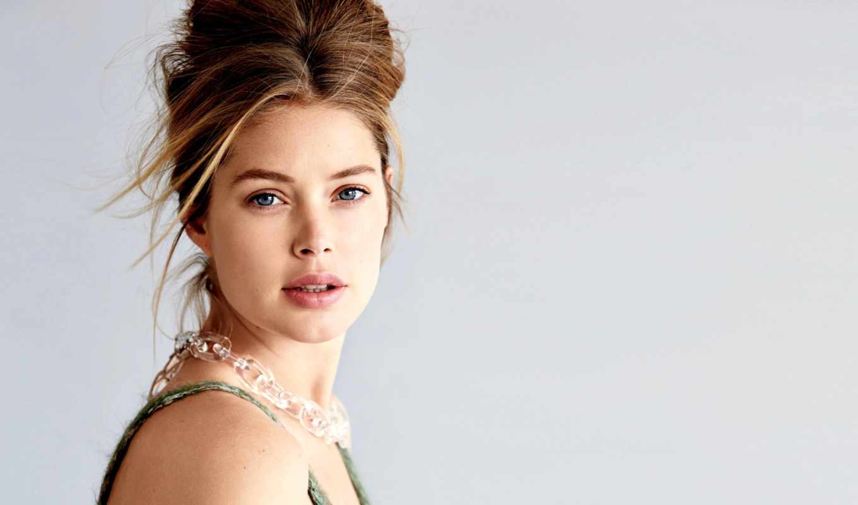 даутцен, cruz, kroes, гламур, doutzen, модель, крез, supermodel, забеременеть, нидерландская, родилась,
