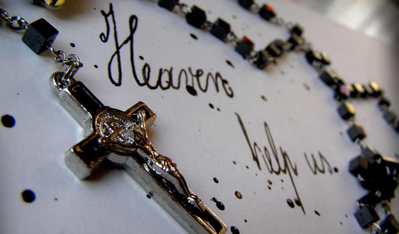 обои, крест, записка, надпись, фото, категория, со
