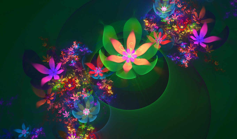 сборник, flowers, за, прекрасных, resimleri, fantastic, turbobit, abstract, отличных, настроение, masaüstü, dfiles, mix, super, florescendo,
