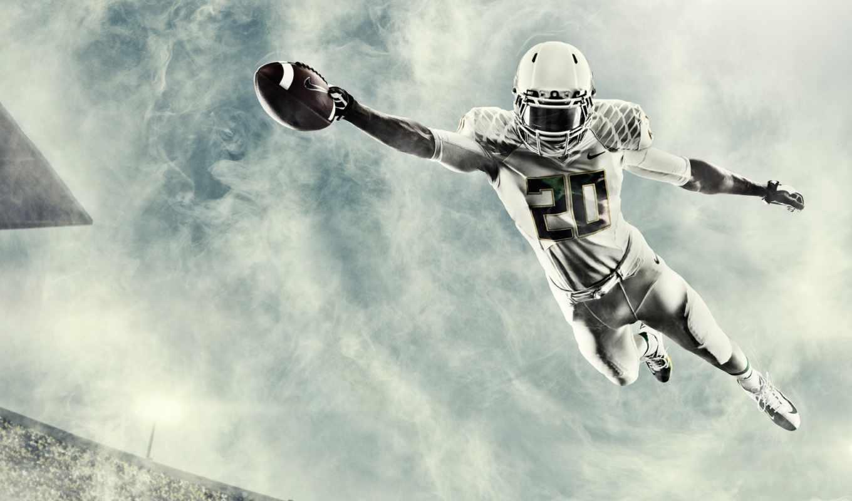 oregon, white, uniforms, ducks, vapor, nike, американский, футбол, usc, шлем, спортсмен,