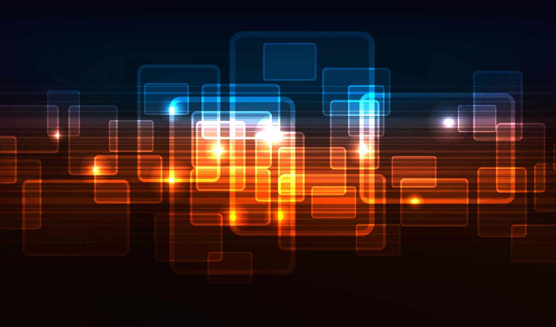 desktop, abstract, cool, download, pattern,