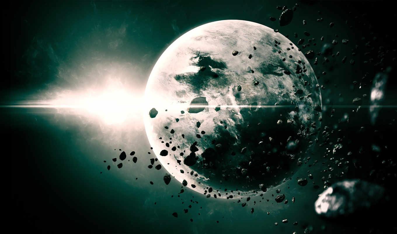 cosmos, planet, космос, star,