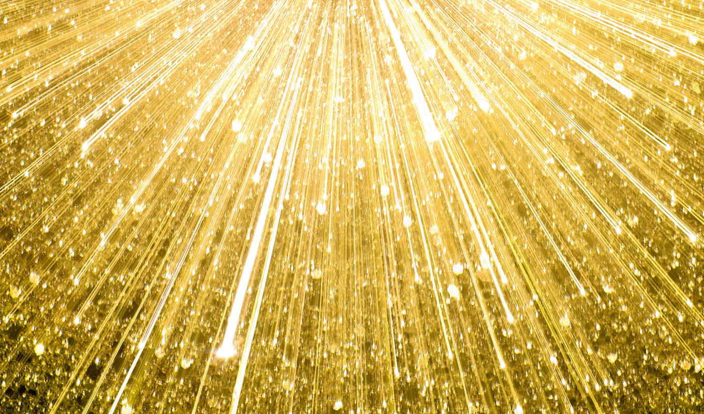love, свет, всем, energy, возрождение, любви, everything, энергии, sveta, энергию,