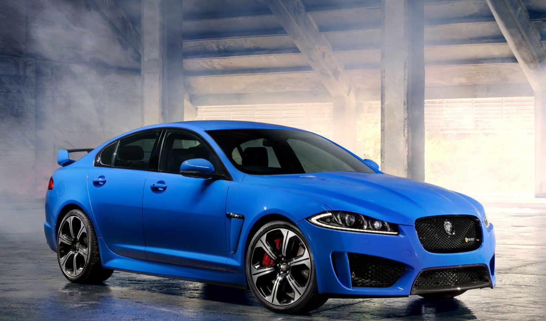 авто, jaguar, xfr, заставки, машины, everything, тест, автомобили, каталог, широкоформатные,