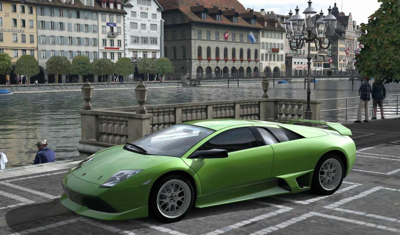 turismo, gran, video, games, download, cars,