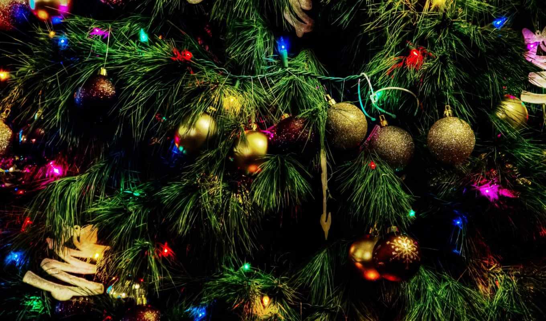 разрешений, добавляем, высоком, cherry, праздники, картинкам, description, которой, san, gta, новогодние, andreas,