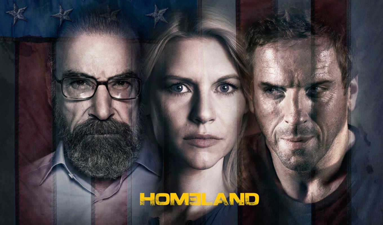 homeland, серия, сериалов, коллекции, наград, есть, пять, сериала, золотых, июнь,