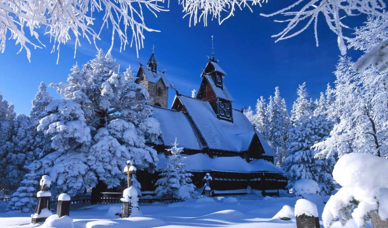 снег, разное, христианские, новогодние, poland, everything, resorts,