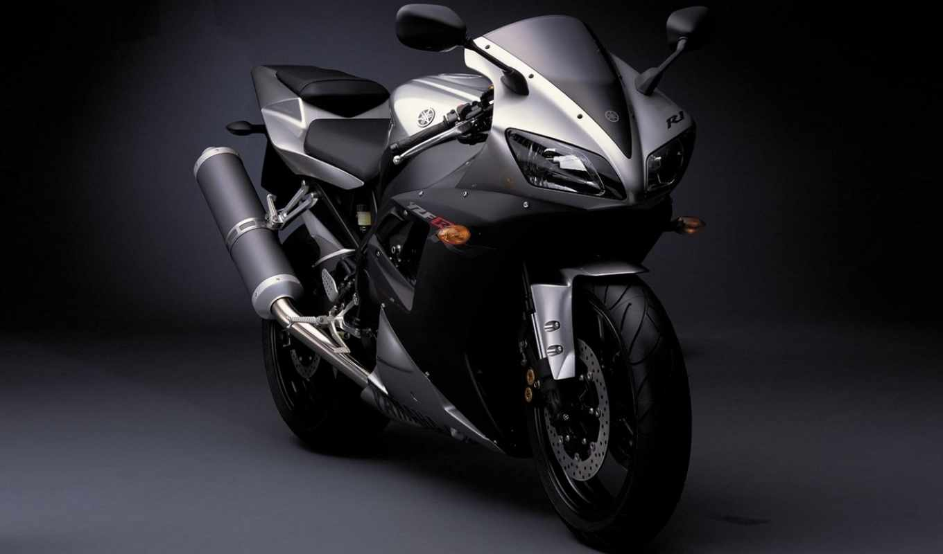 yamaha, yzf, wallpaper, wallpapers, мотоциклы, this, картинку, bikes,