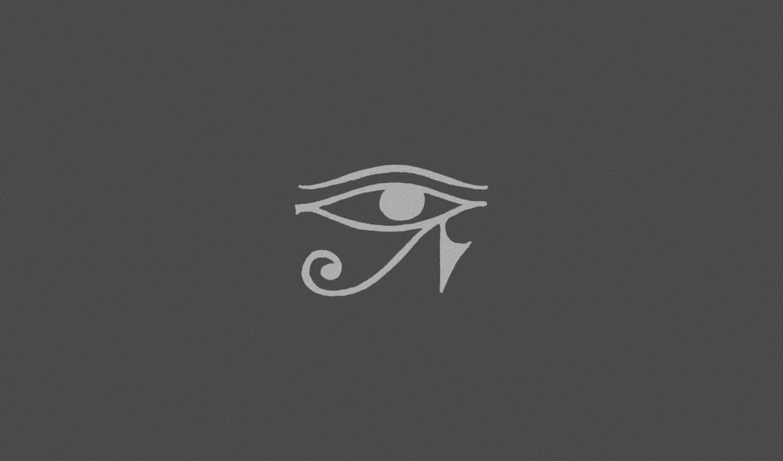 текстура, иероглиф, египет, смотрите,