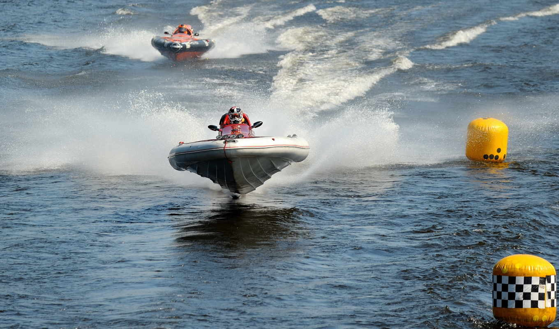 спорт, гонки, катера, wtf, картинка, boat, картинку, daily,